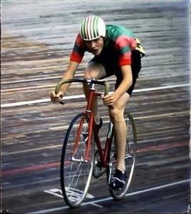 rob1979